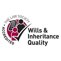 Wills and Inheritance Quality Scheme